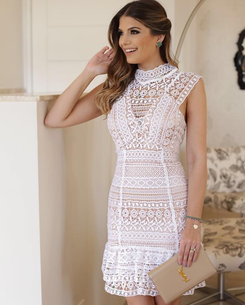 5-vestido-de-noiva-cartorio-rendado-tubinho