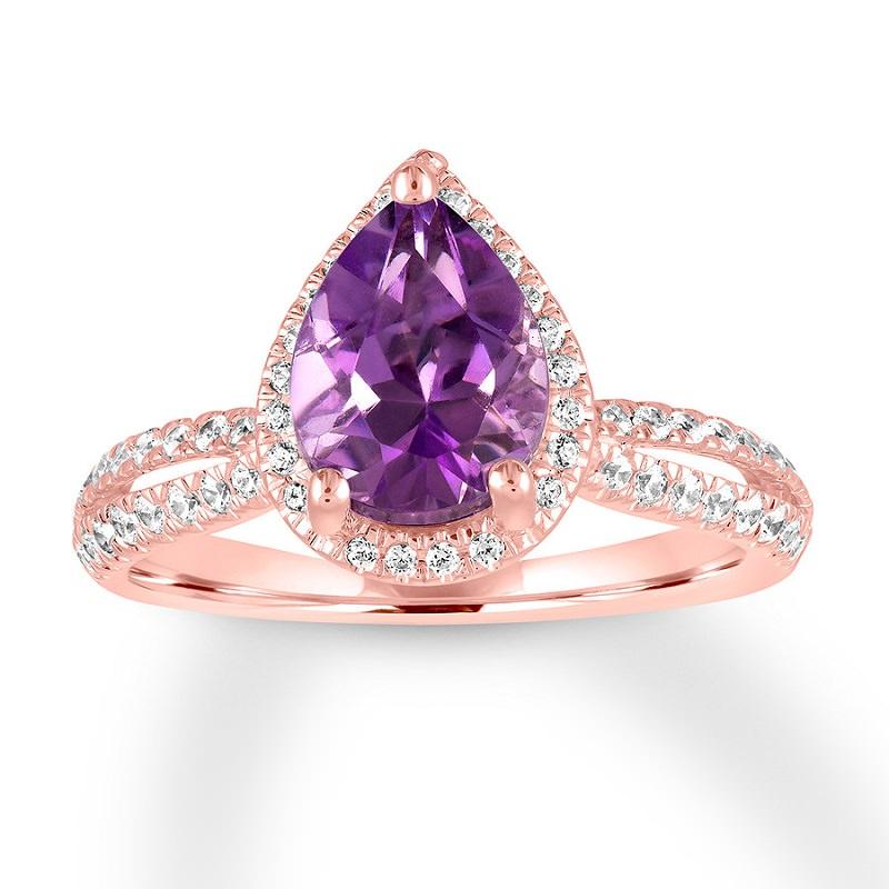 6-anel-de-noivado-rose-e-gota-ametista-e-diamantes