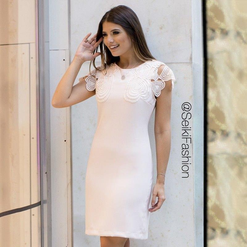 6-vestido-tubinho-com-detalhes-aplicados-casamento-civil