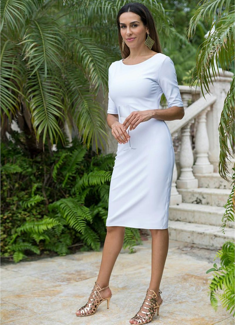 7-vestido-tubinho-classico-casamento-civil
