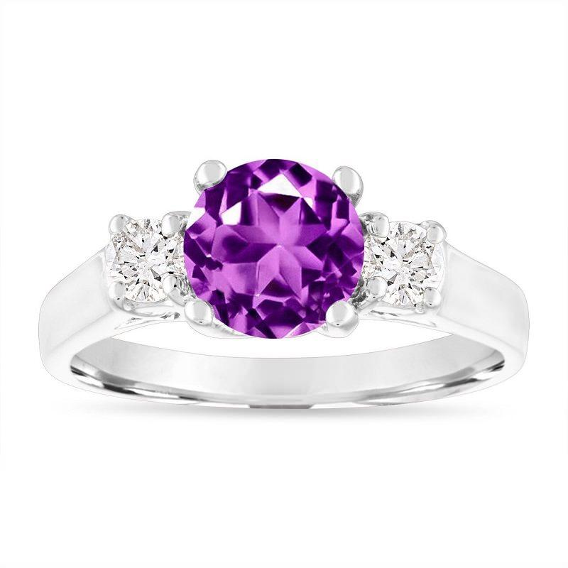 8-anel-de-noivado-com-ametista-redonda