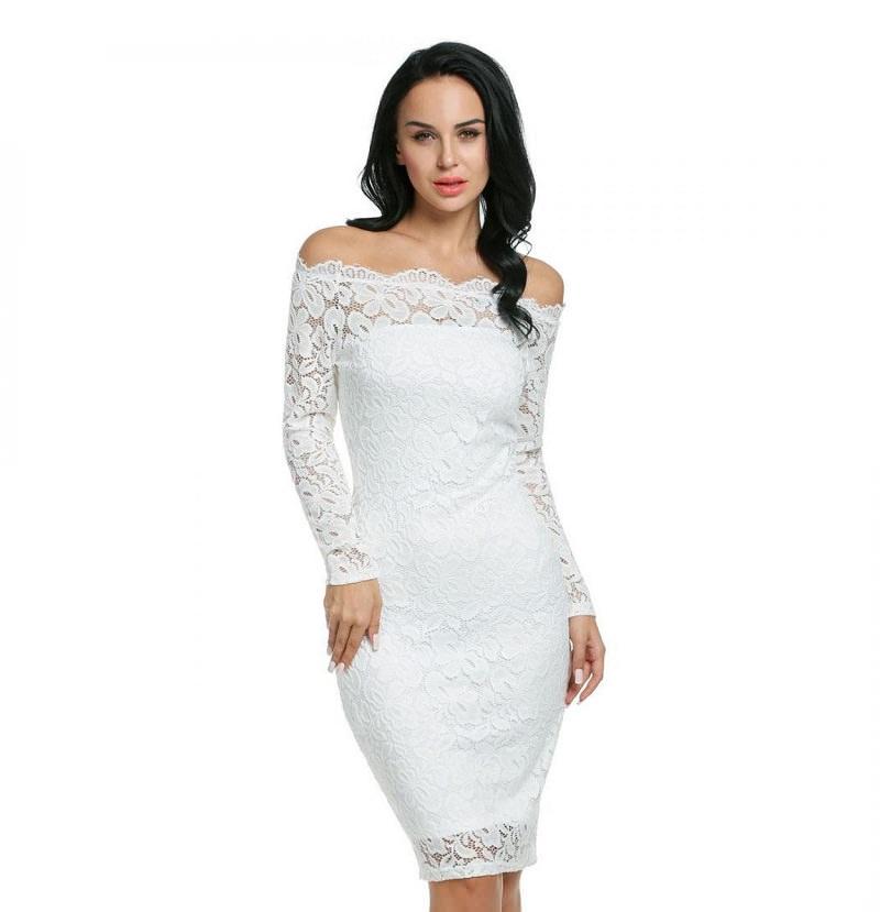 8-vestido-tubinho-com-rendas-casamento-no-cartorio