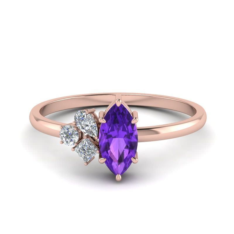9-anel-de-noivado-assimetrico-ametista-diamante