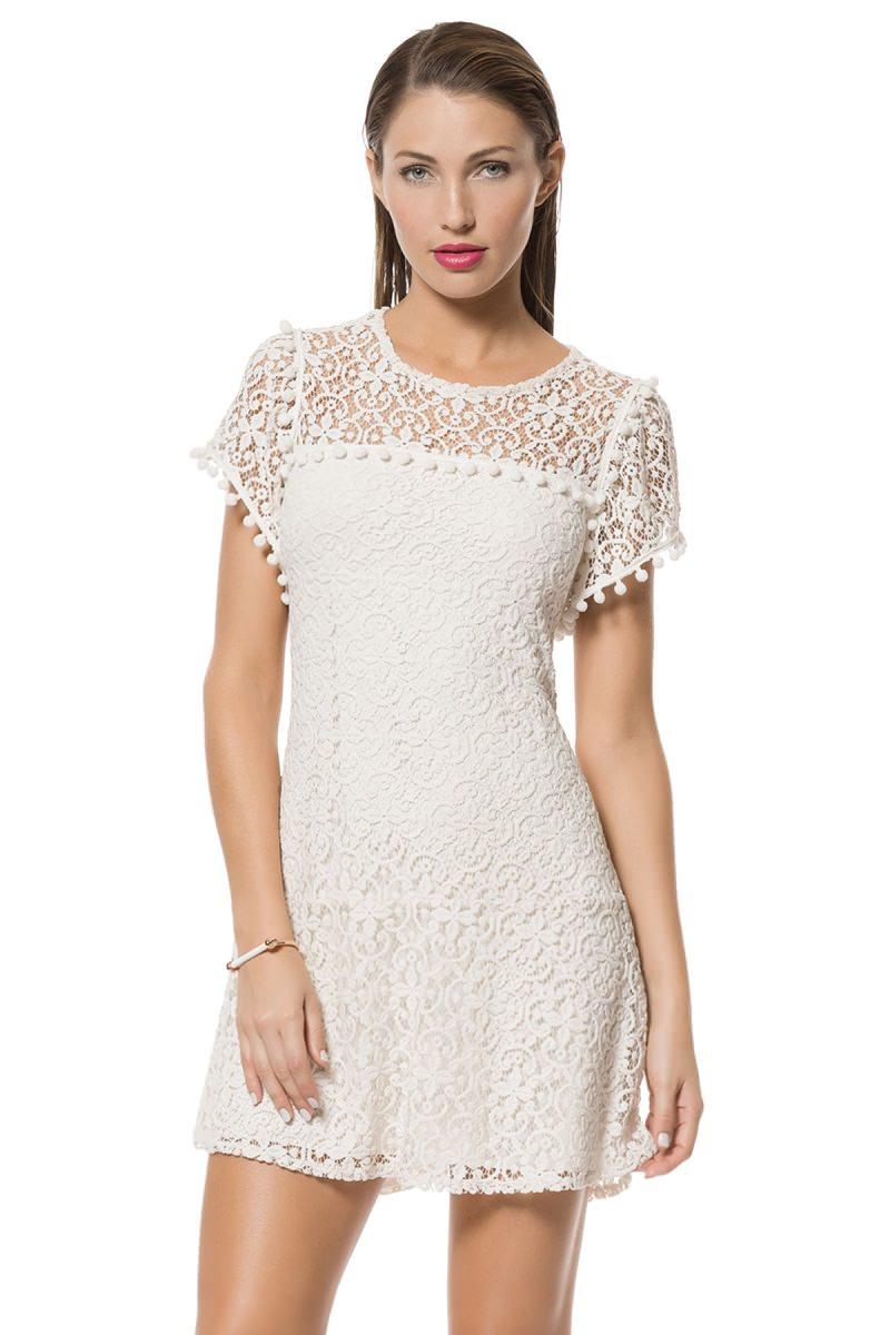 9-vestido-de-casamento-civil-com-detalhes-redandos-tubinho-branco