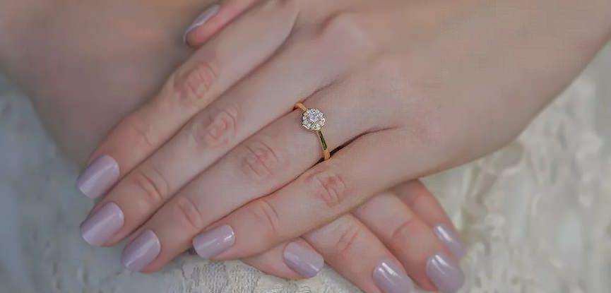 anel-de-noivado-floral-inspiracoes-de-flores