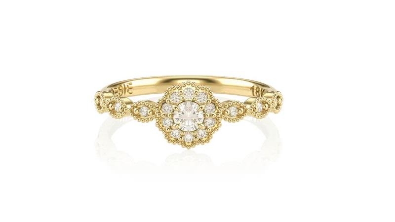 anel-de-noivado-floral-modelo-fleur-poesie