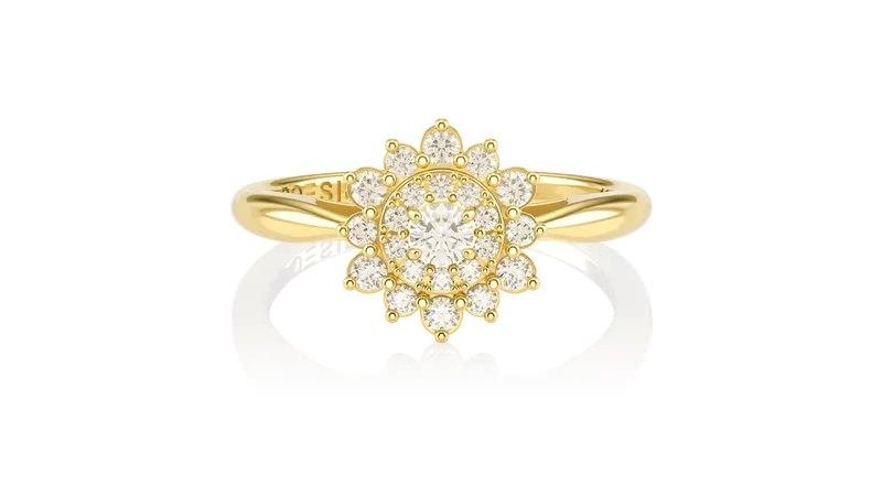 anel-de-noivado-flores-sole-poesie