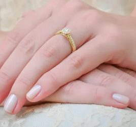 anel-de-noivado-para-noivas-delicadas-poesie