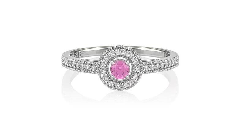 anel-de-noivado-safira-rosa-poesie