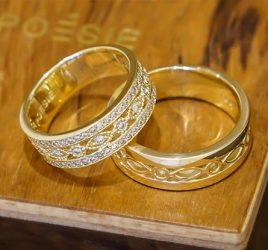 par-de-aliancas-century-versailles-par-diamantes-casamento-noivado