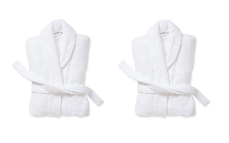 robe-de-banho-roupao-para-noivos-casamento-enxoval