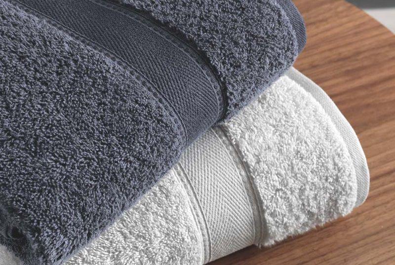 toalha-de-banho-enxoval-de-casamento