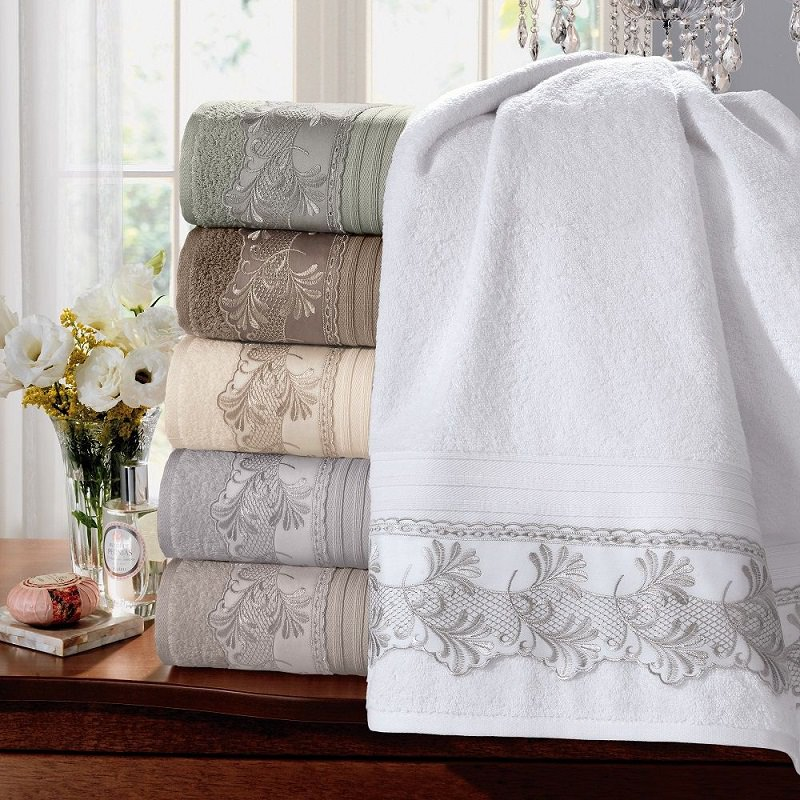 toalha-de-lavabo-bordada-para-casa-nova-casamento
