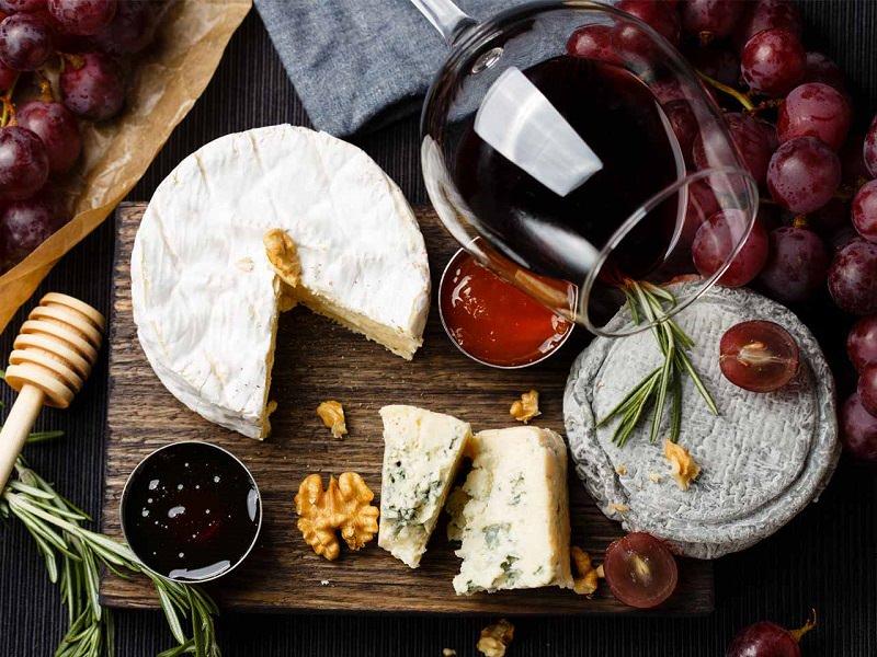 1-queijos-e-vinhos-para-festa-de-casamento