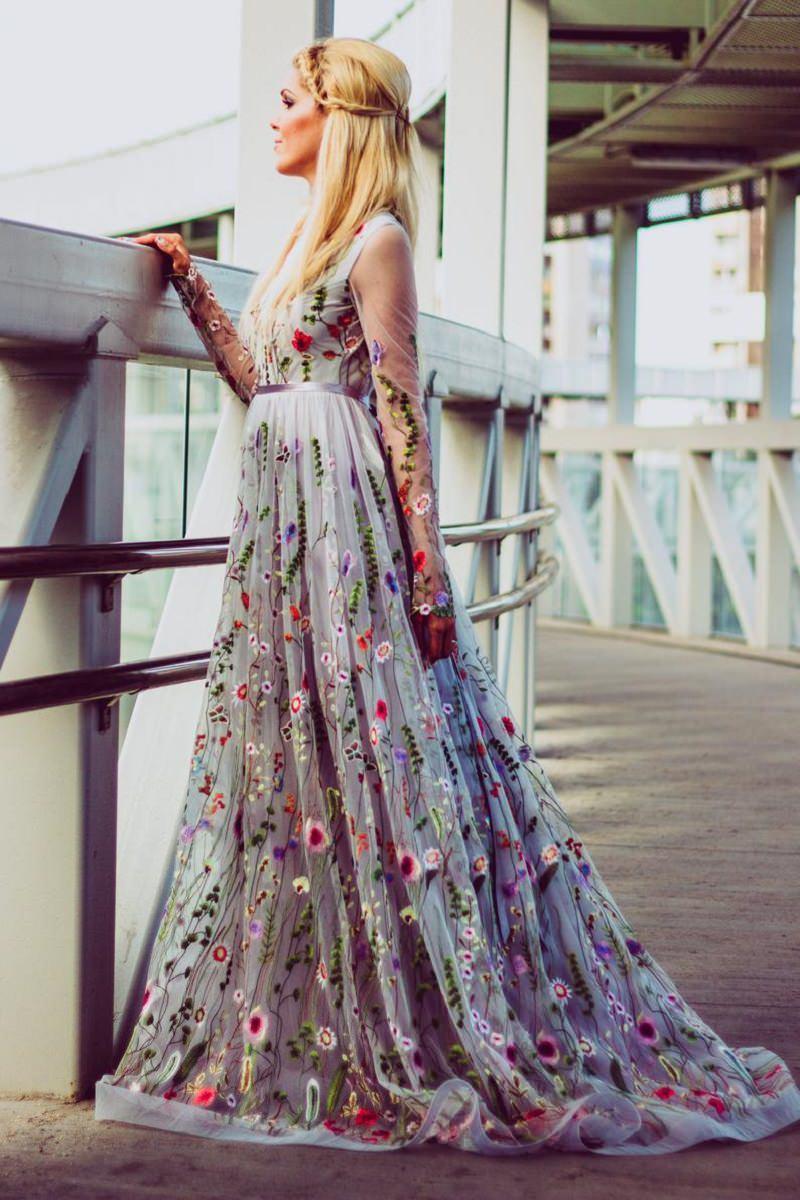 1-vestido-de-noiva-floral