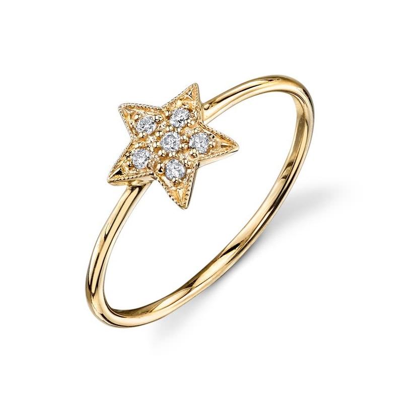 10-anel-de-noivado-estrelinha-ouro-e-diamantes