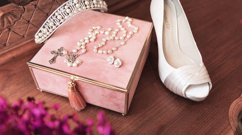 10-kit-de-casamento-coroa-terço-sapato