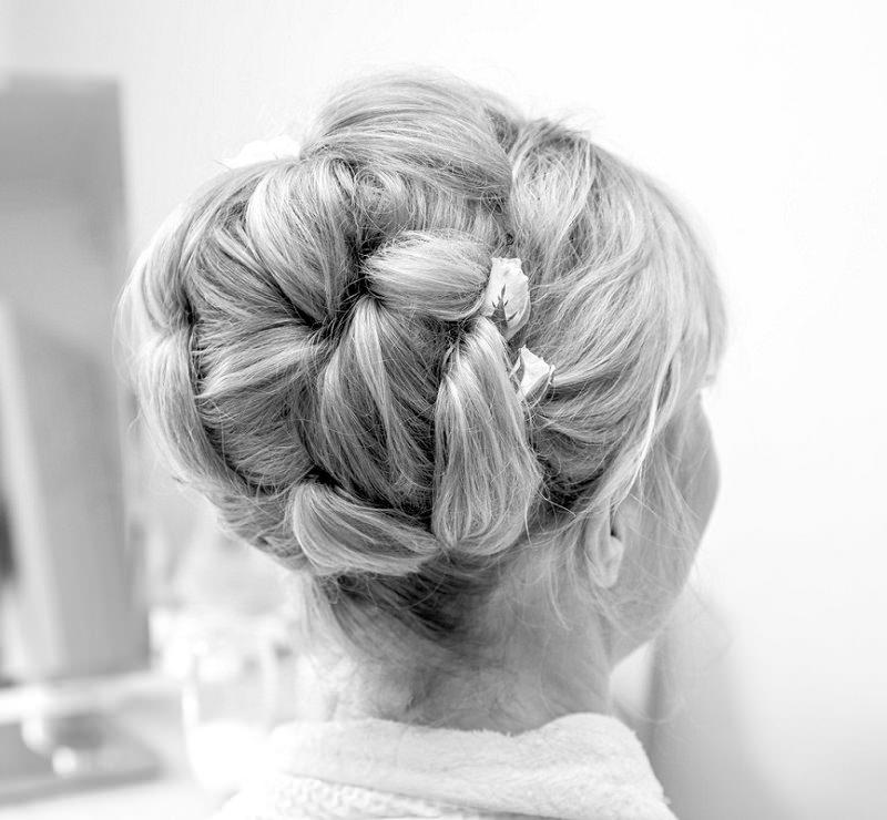 10-penteado-de-casamento-para-cabelos-longos-da-mae-da-noiva