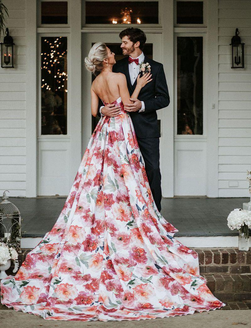 10-vestido-de-noiva-com-flores-estampadas