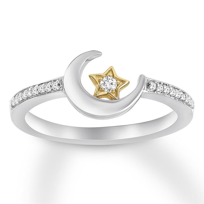 11-anel-de-noivado-lua-e-estrela-diamante