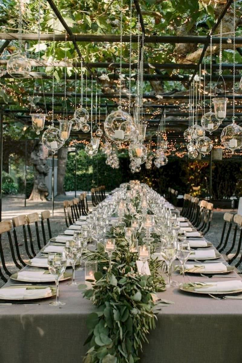11-decoracao-de-casamento-com-folhas-verdes