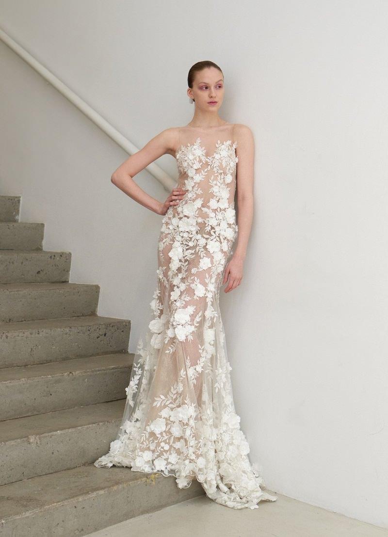 11-vestido-de-noiva-com-transparencias-e-flores