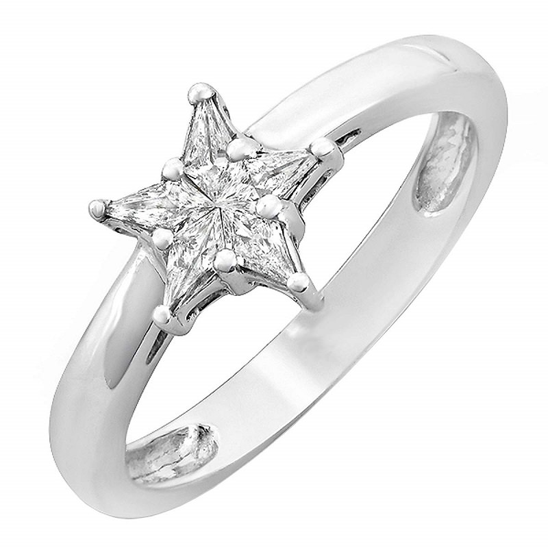 12-anel-de-noivado-de-estrela