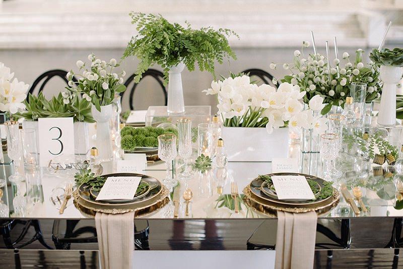 12-decoracao-de-casamento-com-detalhes-de-plantas-e-folhas
