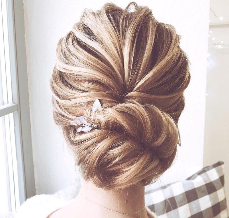 12-penteado-de-casamento-para-loiras
