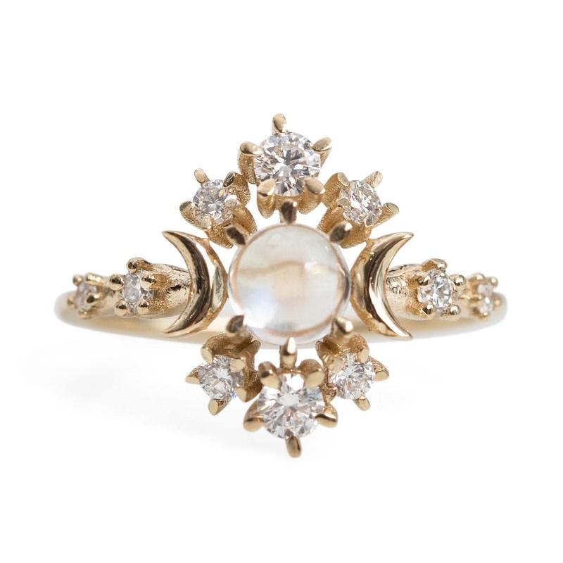 13-anel-de-noivado-vintade-estrelas-e-luas