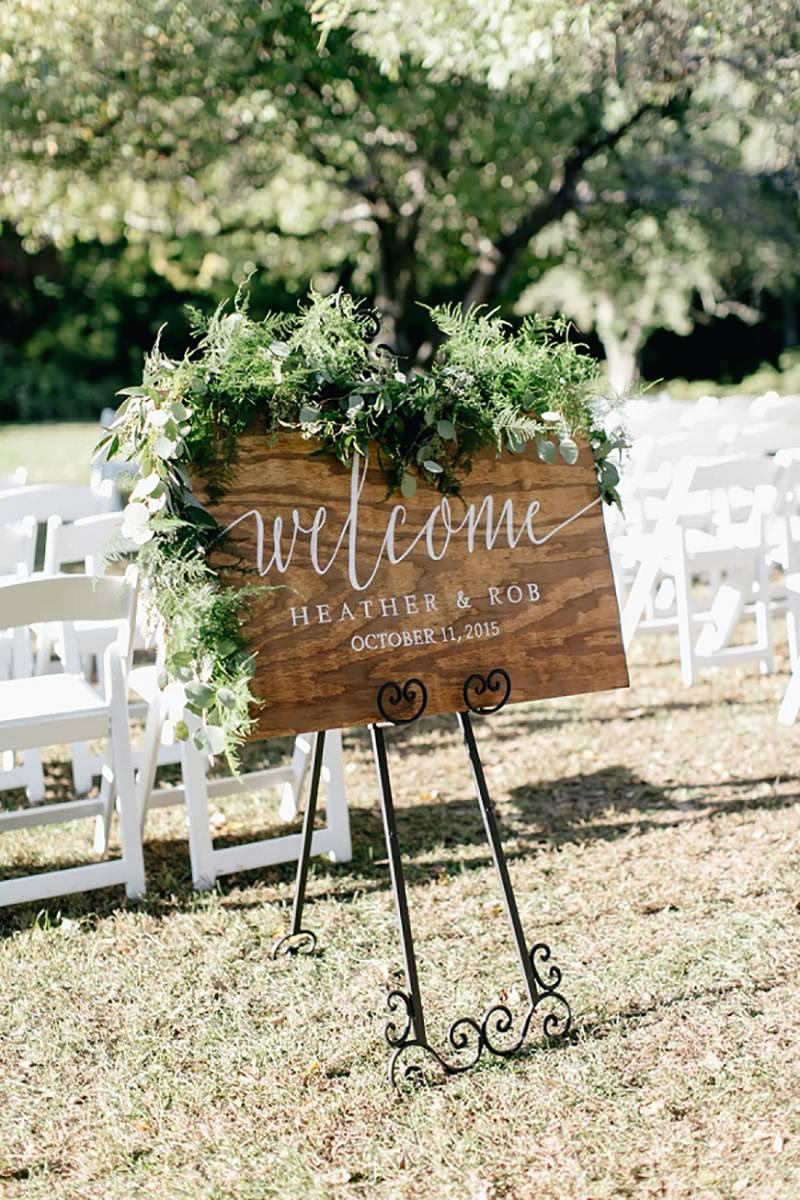 14-decoracao-de-casamento-rustica-com-detalhes-de-folhas-verdes