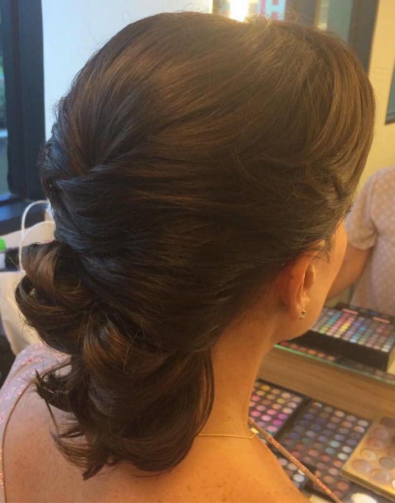14-penteado-perfeito-para-a-mae-da-noiva