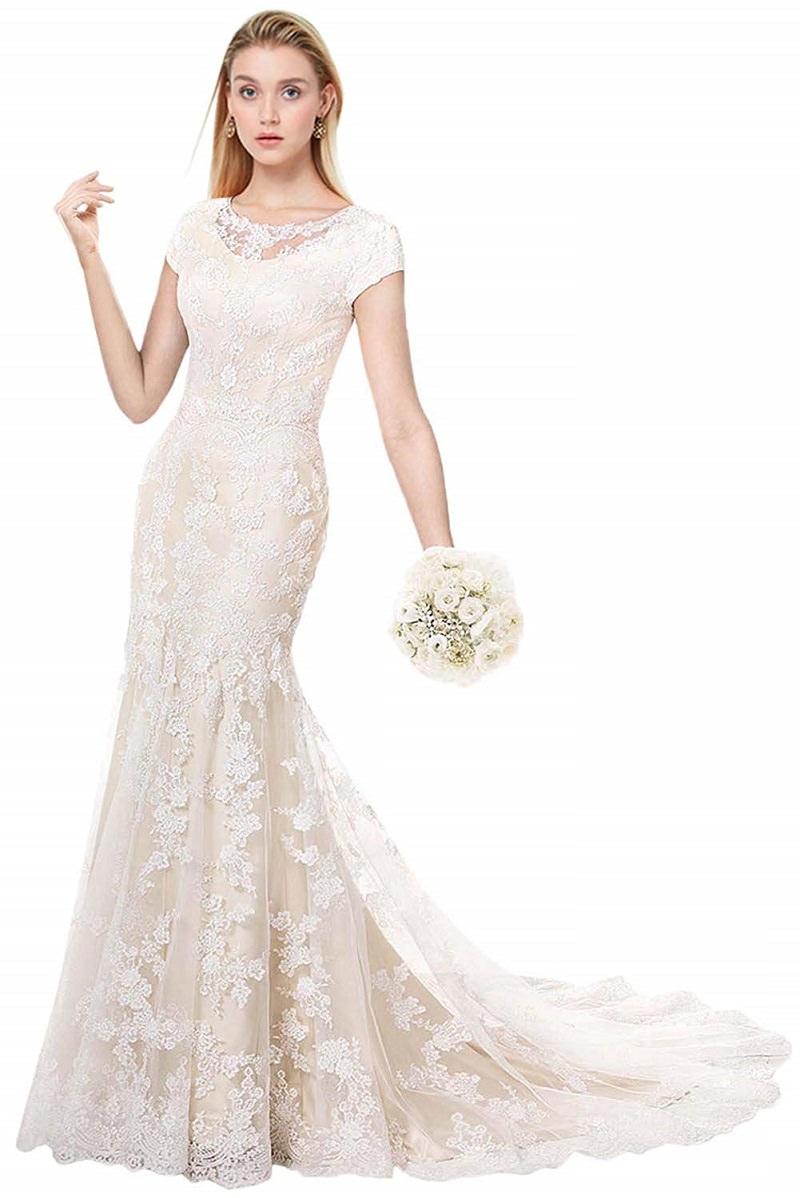14-vestido-de-noiva-sereia-com-detalhe-em-rendas-florais