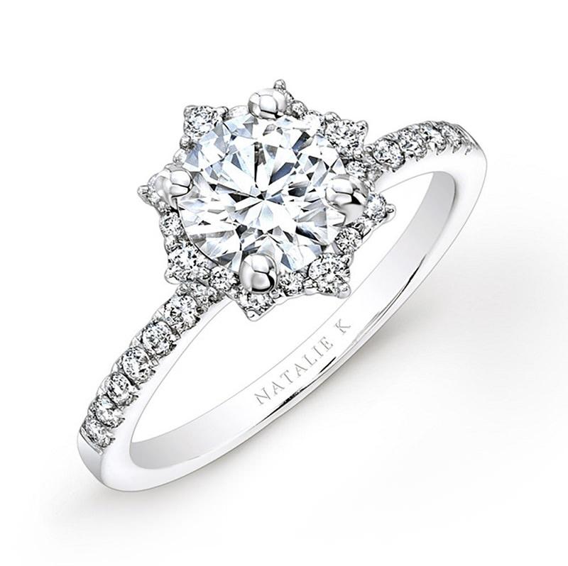 15-anel-de-noivado-de-estrela-e-diamantes