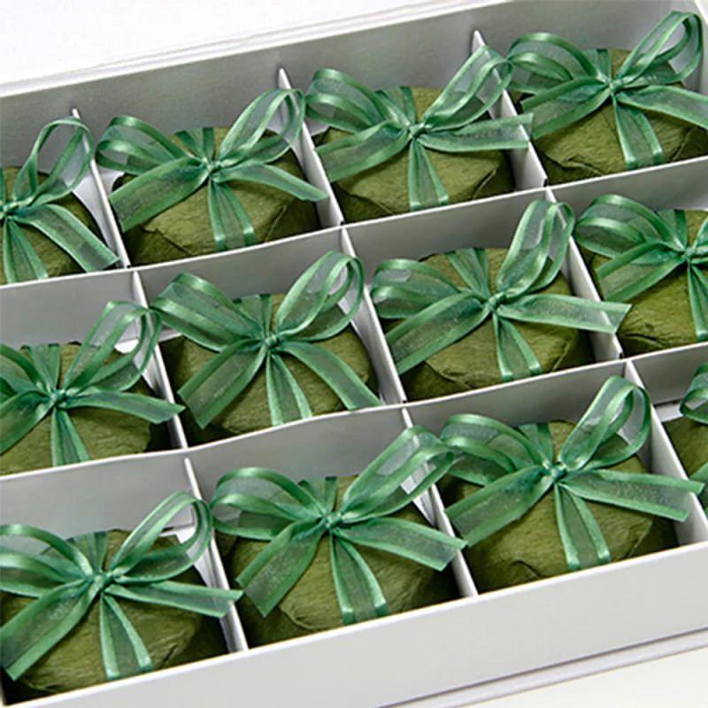 15-bem-casados-verdes