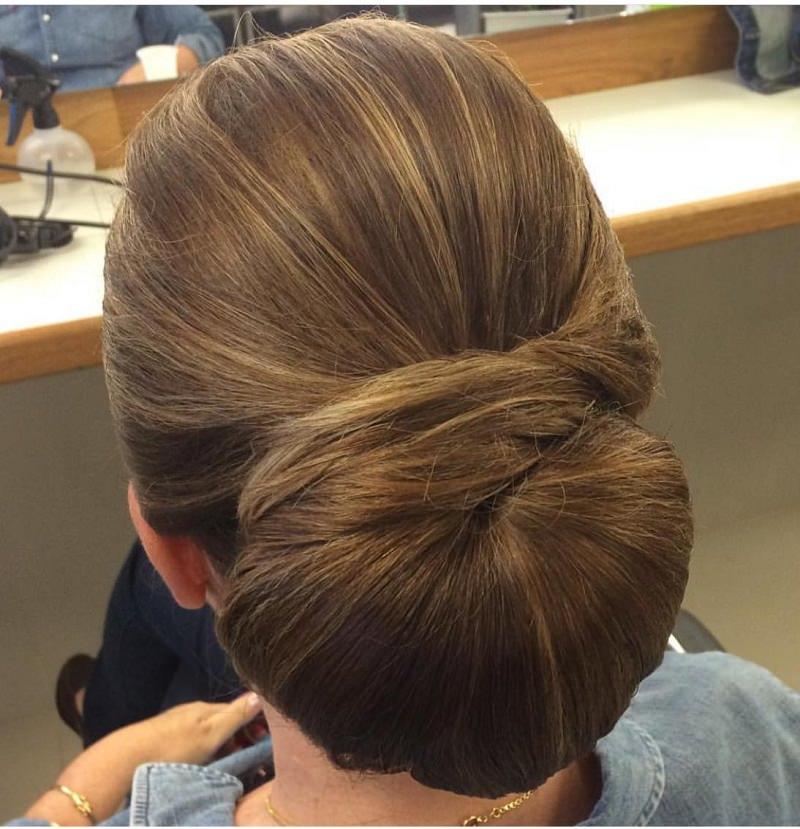 15-penteado-de-casamento-para-mae-da-noiva-cabelos-presos