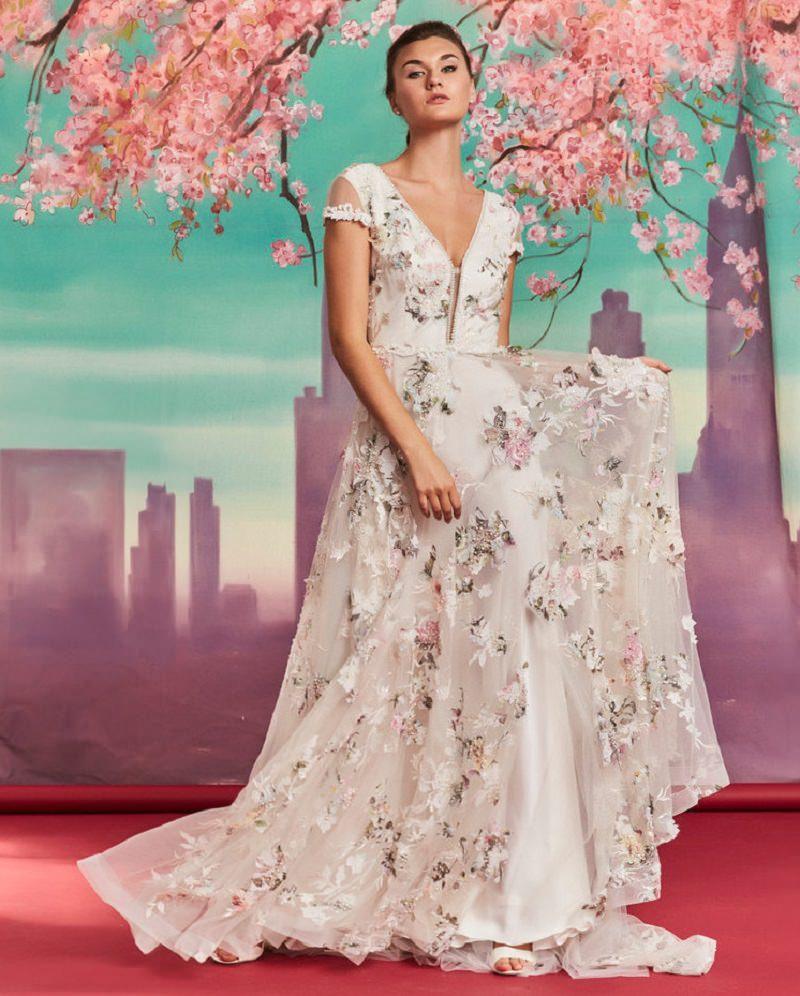 16-vestido-de-noiva-com-flores-delicado
