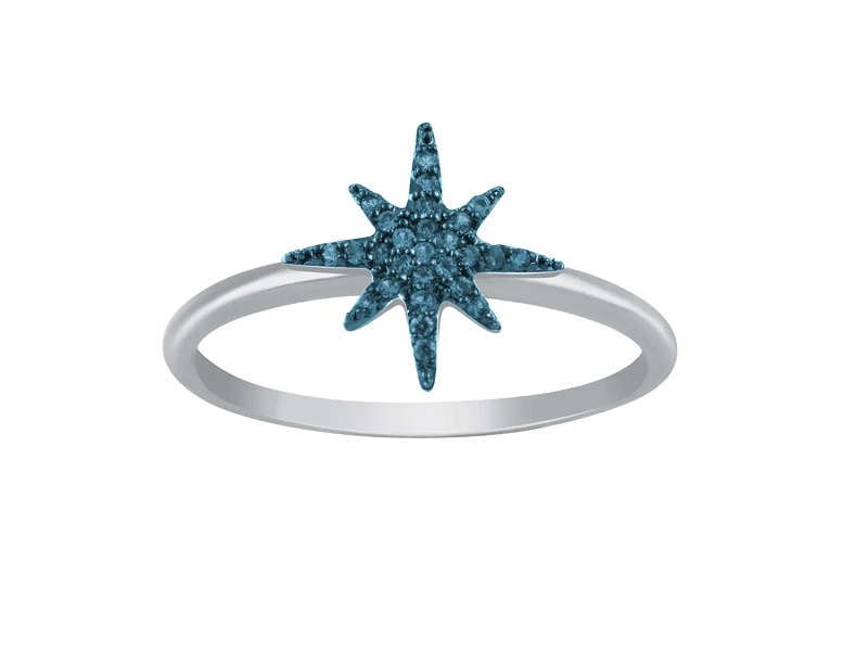 17-anel-de-noivado-estrela-azul