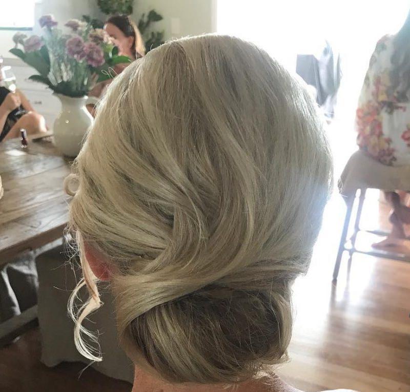 17-penteado-para-mae-de-noiva-contemporaneo