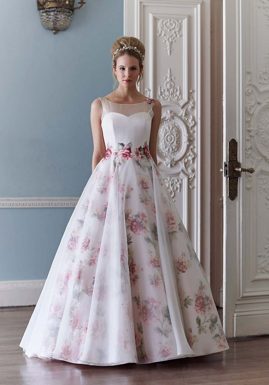 17-vestido-de-noiva-rodado-com-estampa-de-flores