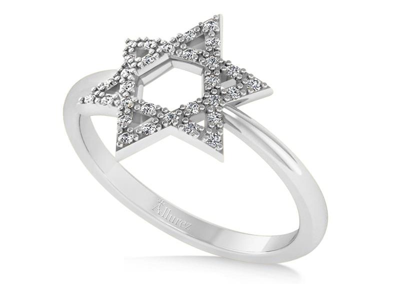 18-anel-de-noivado-estrela-de-davi