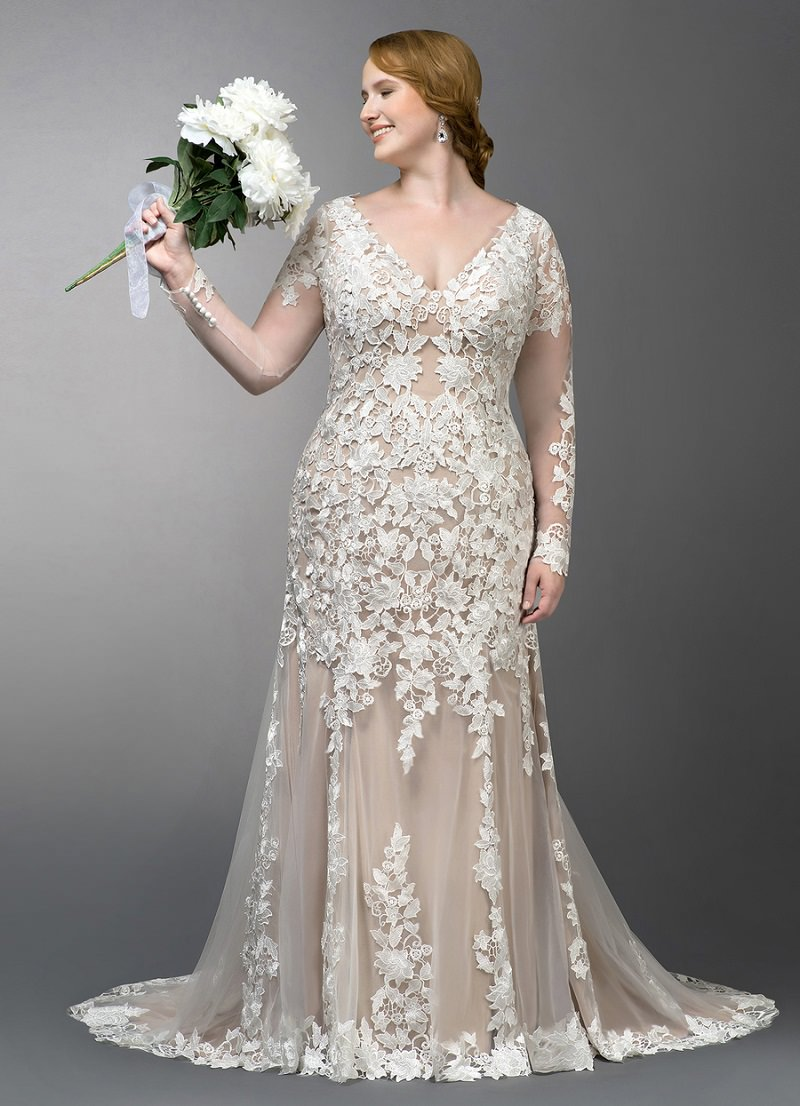 18-vestido-de-noiva-plus-size-rendas-florais