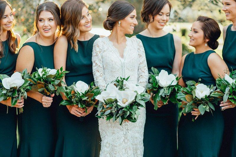 19-madrinhas-de-casamento-em-verde