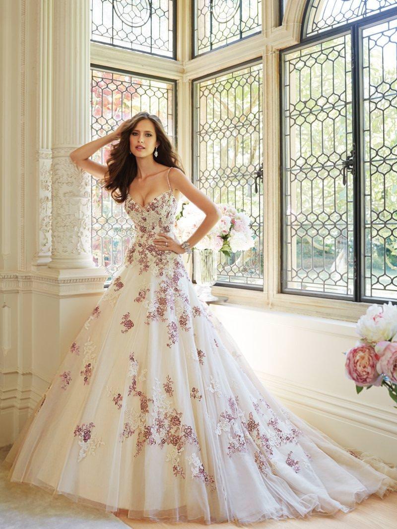 19-vestido-de-noiva-floral-casamento-romantico