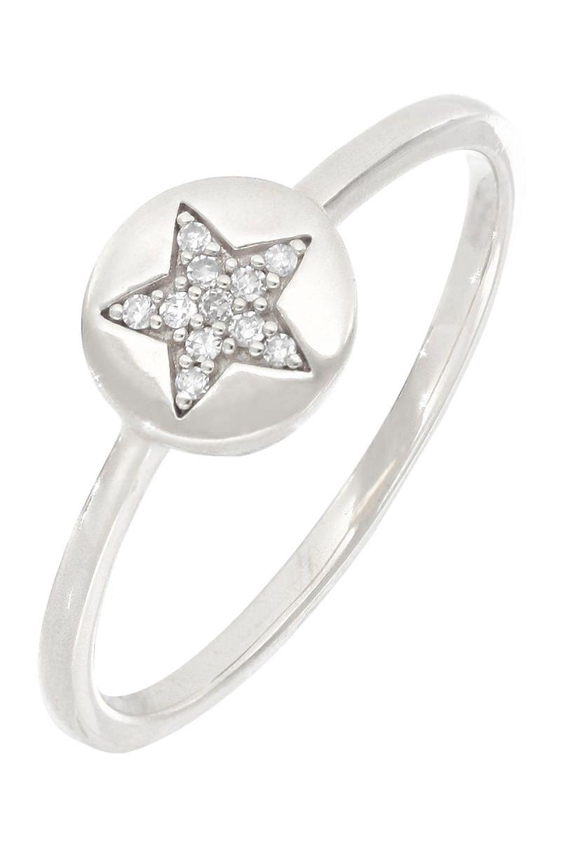 2-anel-de-prata-noivado-estrela-central