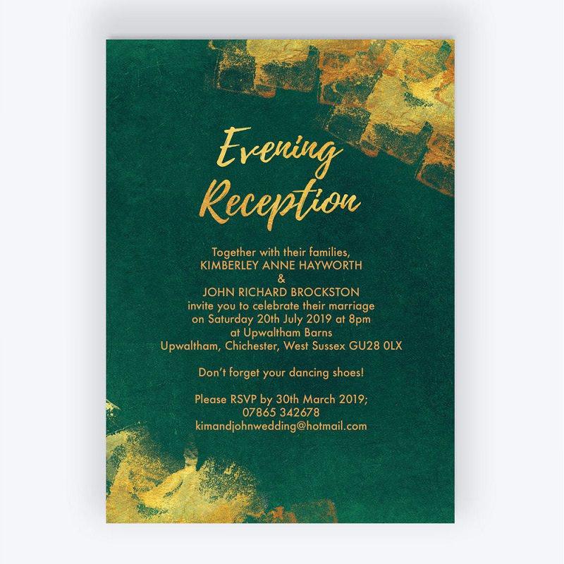 2-convite-e-casamento-verde-esmeralda-e-dourado