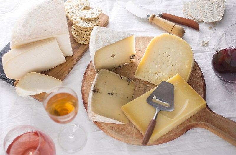 2-queijos-especiais-para-festa-de-casamento