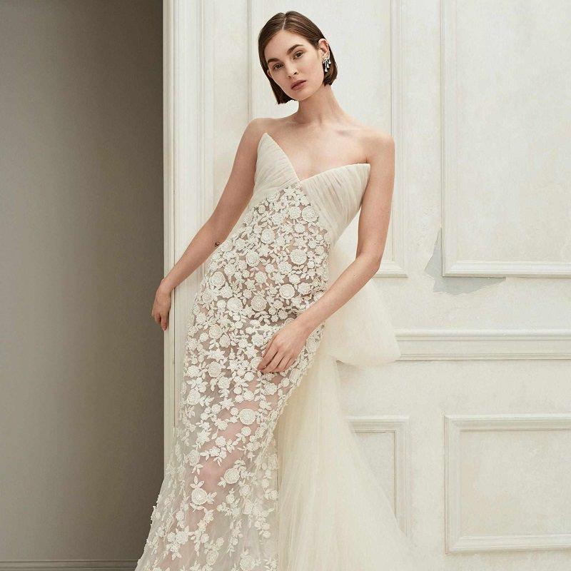 2-vestido-de-noiva-rendas-florais-manteiga