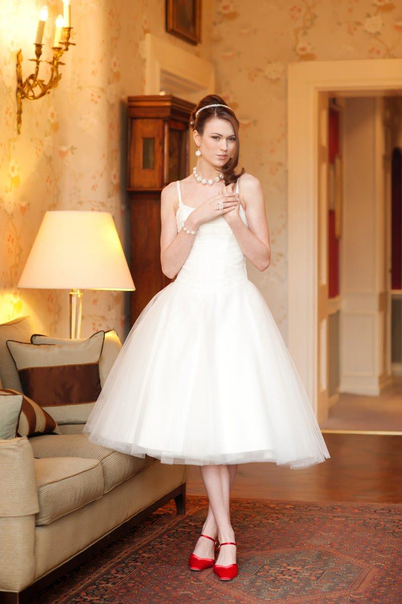 2-vestido-de-noiva-rodado-inspiracao-anos-50