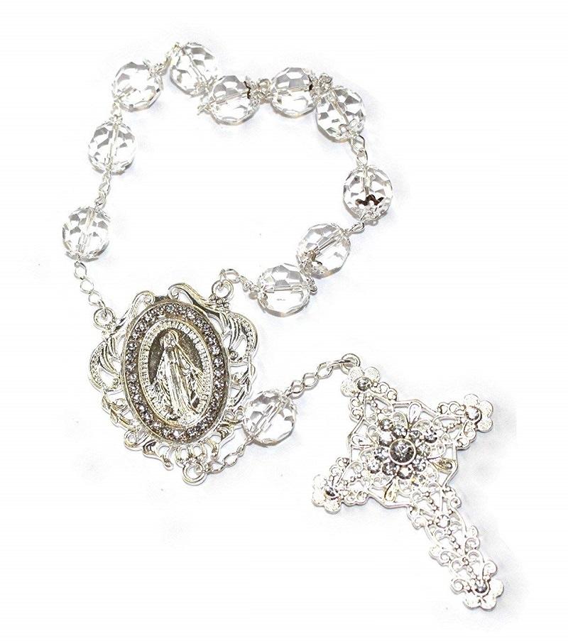 3-terço-de-cristais-transparentes-para-noiva